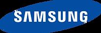 640px-Samsung_Logo.svg.png