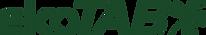 logo_ekotab_2015_p.png