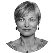 Ing. Dana Heroutová