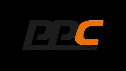 PPC_logo_1080.png
