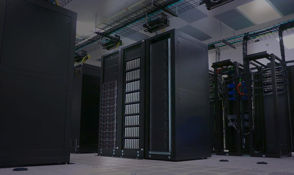Background_Servers