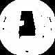 Alatech Logo.png