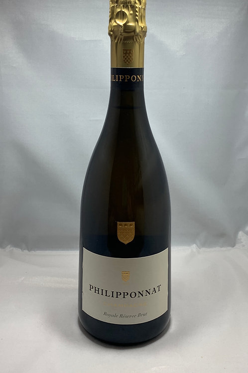 Philipponnat - Royale Réserve Brut