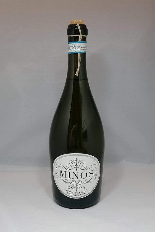 Minos - Prosecco D.O.C