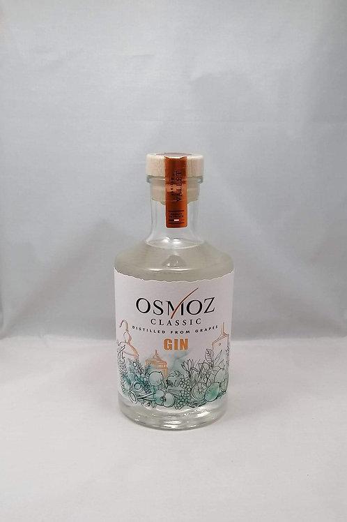 Osmoz Classic