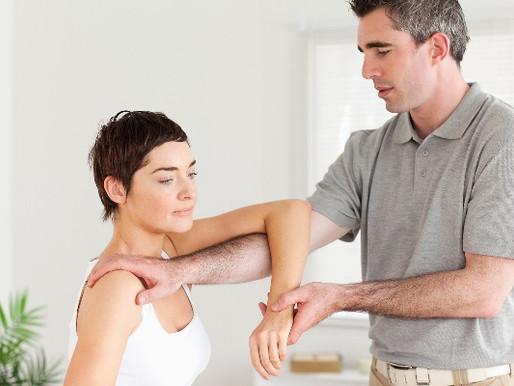 Multiple Sklerose – CBD als Therapieunterstützer