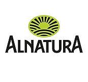 Alnatura-Logo.jpg