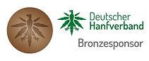 DHV-Sponsor-Webbanner-Bronze-1920px_edited_edited.jpg