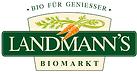 Landmanns Logo.png