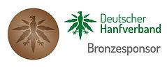 DHV-Sponsor-Webbanner-Bronze-1920px.jpg