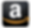 amazon_logo-e1358929763484-270x250.png