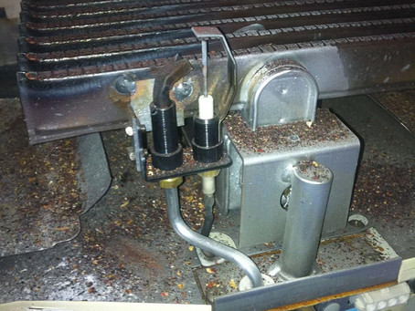 The Importance of a Boiler Service.