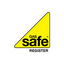 Why use a Gas Safe engineer?