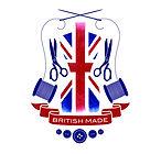 BRITISH MADE.jpg