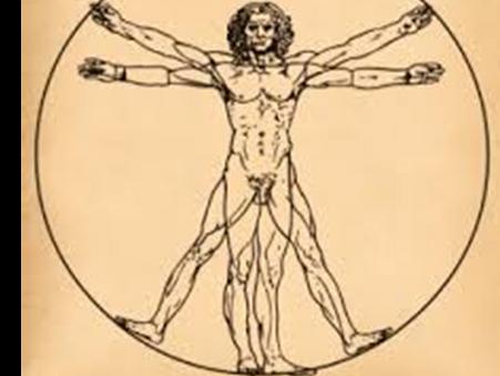 11. Aim Two: A Healthy Mind in a Healthy Body.