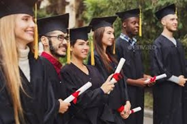 5. Are they EDUCARE or EDUCERE Graduates?