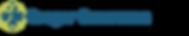 Logo-415X78-011.png