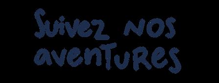 Smile-WebSite-Home-SuivezNosAventures_Ba