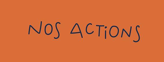 Smile-WebSite-Action-Banner.png