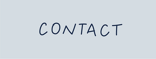 Smile-WebSite-Contact-Banner.png