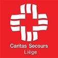 Smile-WebSite-Partenaire_Caritas.jpg