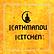KATHMANDU KITCHEN TM LOGO.png