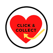 click & collect.png