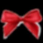 ribbon gift vouchers