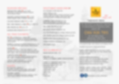 takeaway menu april 2019 (1).png