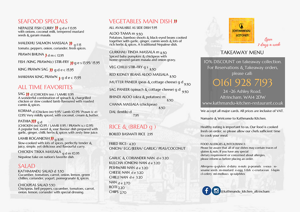 takeaway menu MAY 2020.png