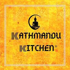 KATHMANDU KITCHEN TM LOGO_edited.jpg