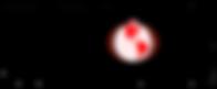 Logo_Plus-web-.png