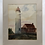 Thumbnail: Tawas Lighthouse, by Patricia Munsell