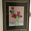 Thumbnail: Roses, by Patricia Munsell