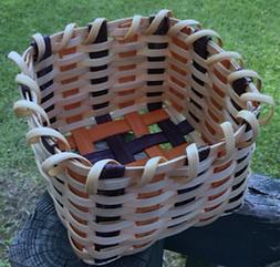Basket2.png