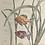 Thumbnail: Fish Buddies, by Patricia Munsell