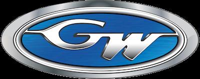 grady-white-logo_400.png