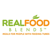 real food blends.png