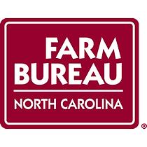 farm bureau.png