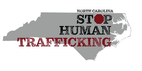 nc-stop-human-trafficking-now.png