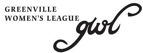 Greenville Women's League.jpg