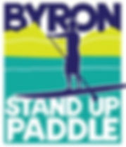 Byron Stand Up Paddle Tours
