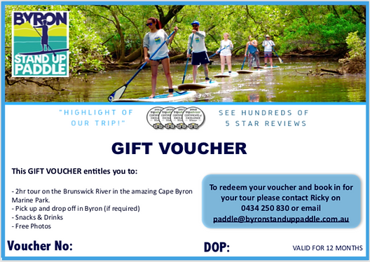 Web_Gift voucher image_12mth.png