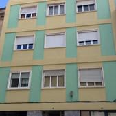 Rua Conde das Antas (Campolide) 2.JPG