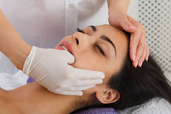 intraoral-massage.jpg