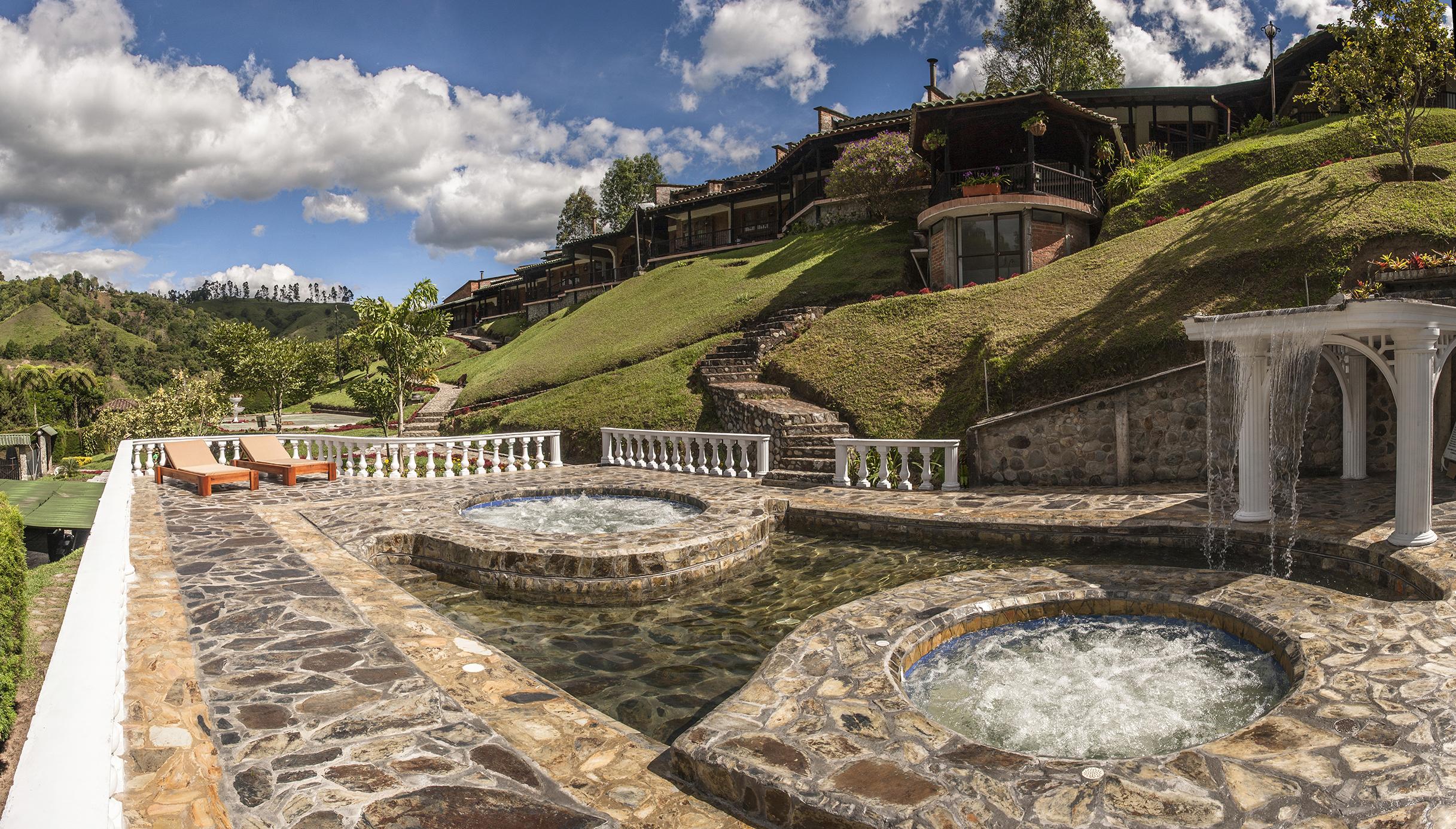 Rancho San Antonio Hotel _Fotos_SantiagoPascual__148