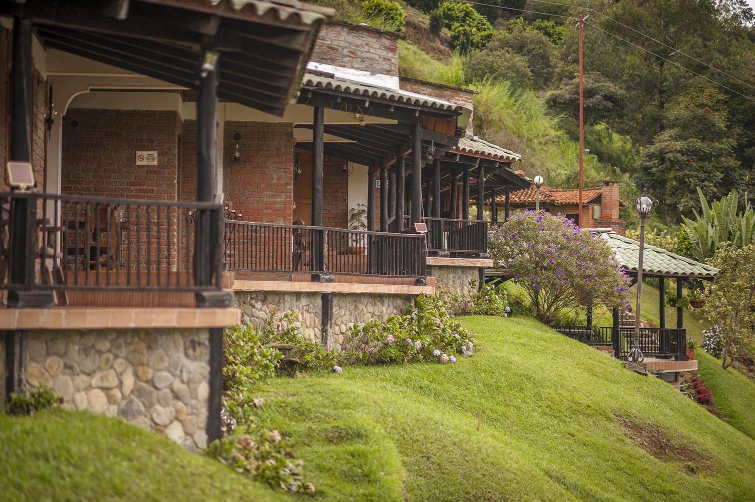 Rancho San Antonio Hotel _Fotos_SantiagoPascual__62