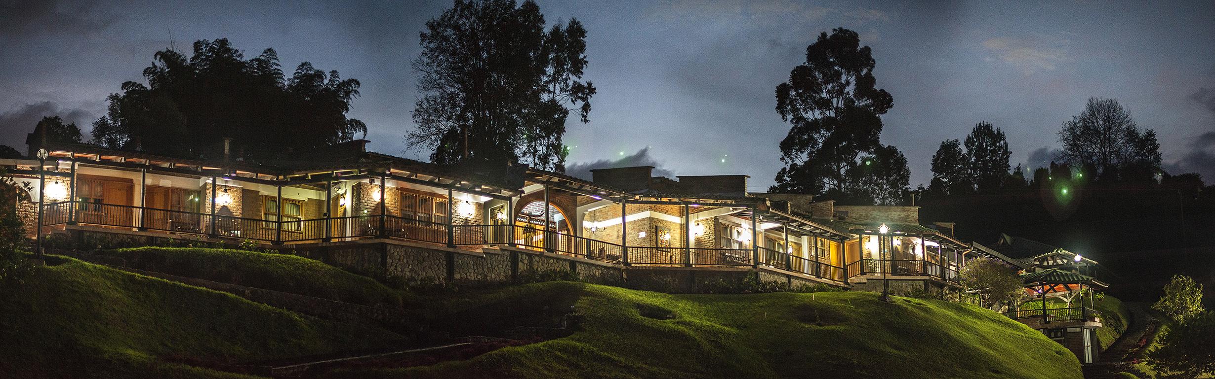 Rancho San Antonio Hotel _Fotos_SantiagoPascual__116