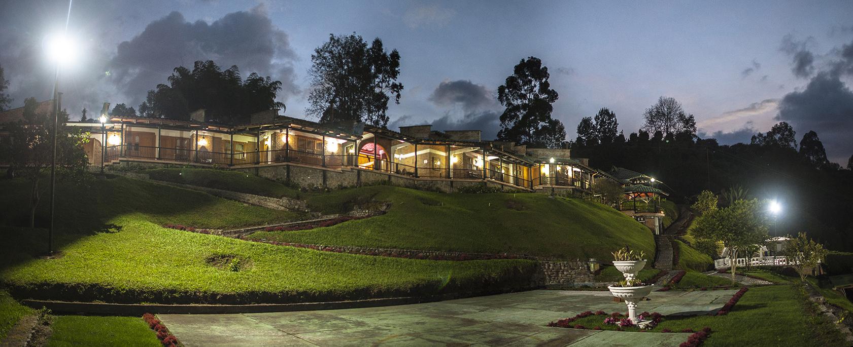 Rancho San Antonio Hotel _Fotos_SantiagoPascual__115