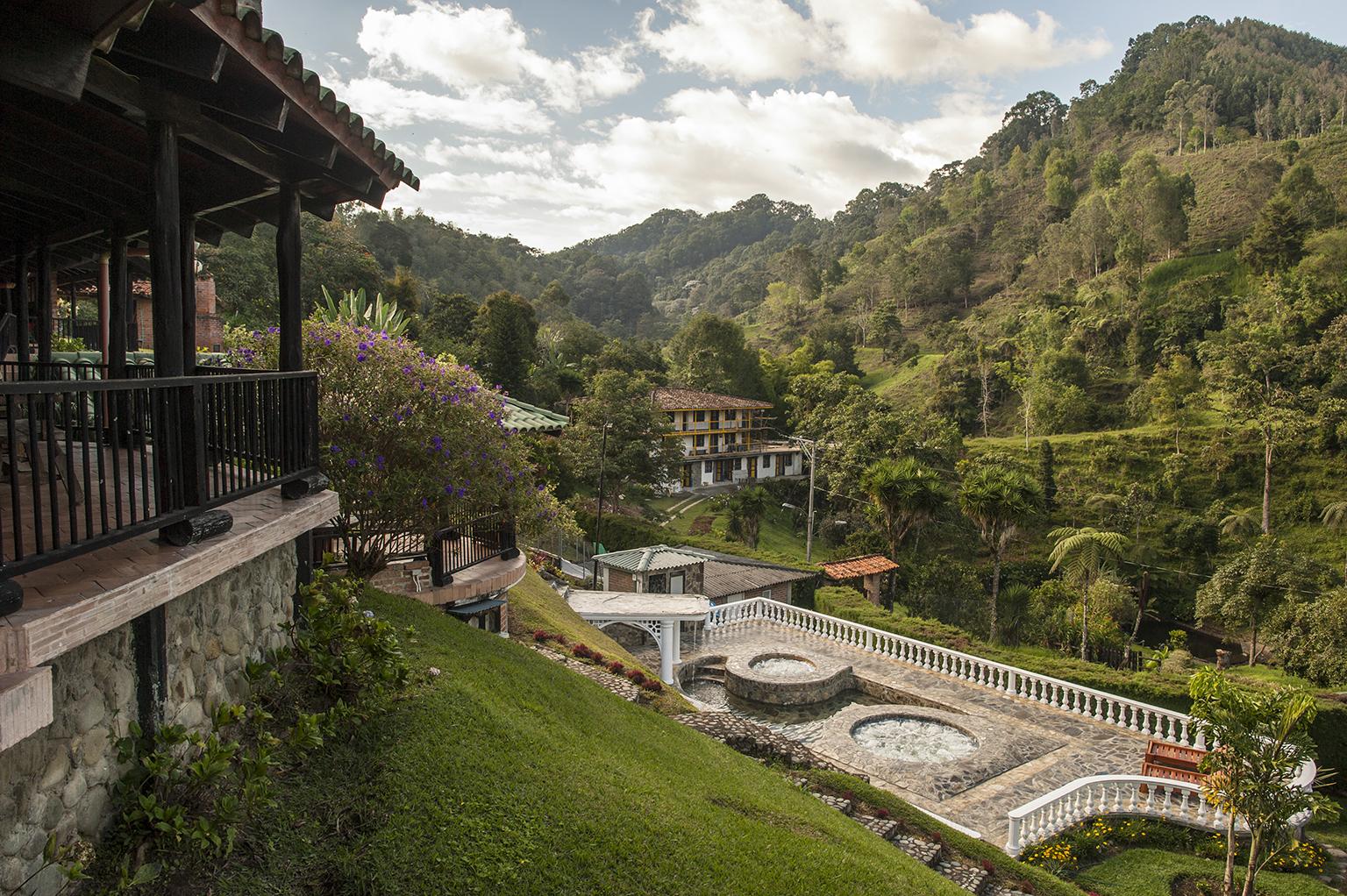 Rancho San Antonio Hotel _Fotos_SantiagoPascual__128